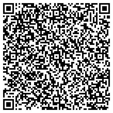 QR-код с контактной информацией организации Струпинская С. А., ИП