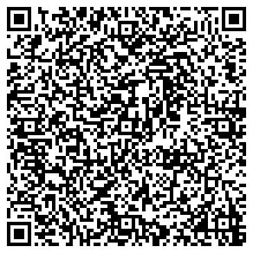 QR-код с контактной информацией организации Бобруйский автокомбинат