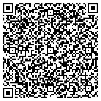 QR-код с контактной информацией организации Зданевич А. В., ИП