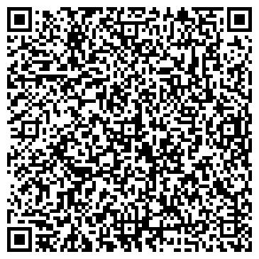 QR-код с контактной информацией организации Мастер Транс М, ЧТУП