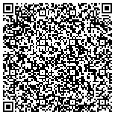 QR-код с контактной информацией организации Вестинтертранс, ООО СП белорусско-австрийское