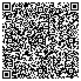 QR-код с контактной информацией организации Sea Sotra Kazakhstan,