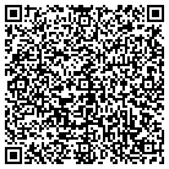QR-код с контактной информацией организации Витязь, ЧАУП