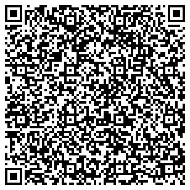 QR-код с контактной информацией организации Ист Юропеан Партс, ООО СП белорусско-нидерландское