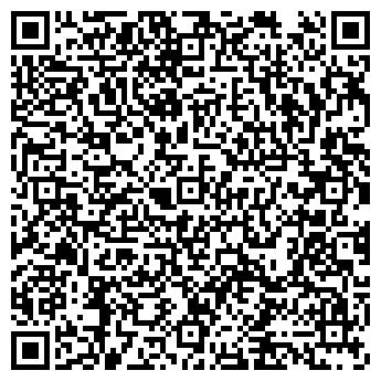 QR-код с контактной информацией организации Норд, УЧТП