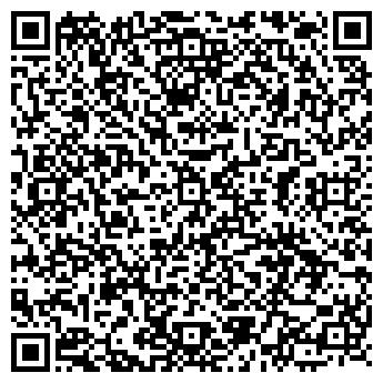 QR-код с контактной информацией организации Хаританков С.Н., ИП