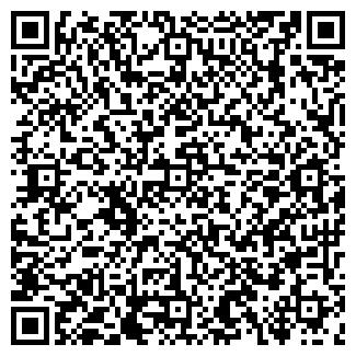 QR-код с контактной информацией организации АвтоБел, ЧП