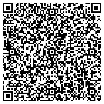 QR-код с контактной информацией организации Белпардус, ОДО