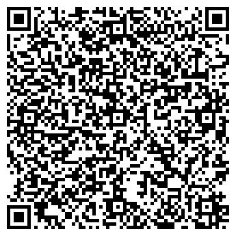 QR-код с контактной информацией организации Автолайтэкспресс, ООО
