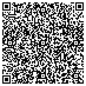 QR-код с контактной информацией организации Вельц Брест, ИП представительство