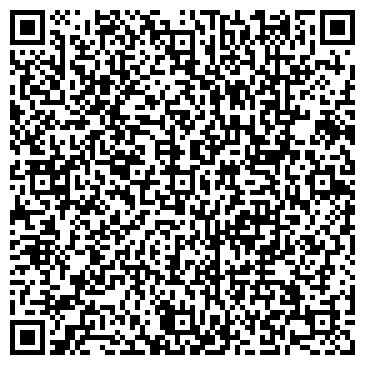 QR-код с контактной информацией организации Рыловцев, ИП