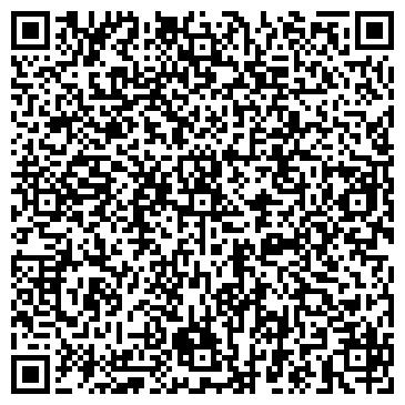 QR-код с контактной информацией организации Бату Курылыс, ТОО