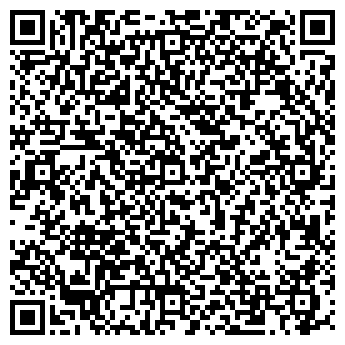 QR-код с контактной информацией организации Кириенко Ю. В., ИП