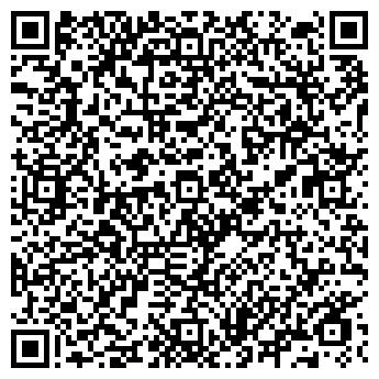 QR-код с контактной информацией организации Ласунов С.Н., ИП