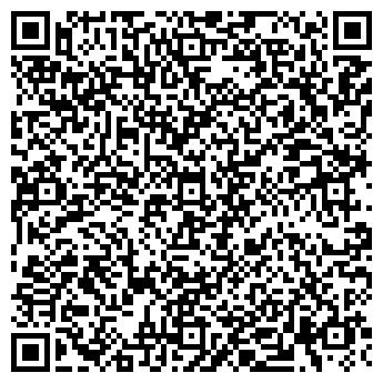 QR-код с контактной информацией организации Марчук В. П., ИП