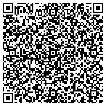 QR-код с контактной информацией организации Слонимагроспецавтотранс