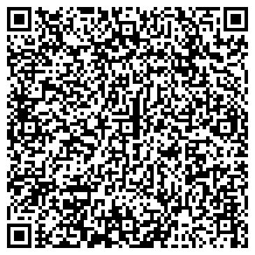 QR-код с контактной информацией организации Сервис М групп ЧТЭУП