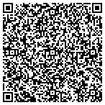 QR-код с контактной информацией организации Нойман-Интернациональный Транспорт, ИЧУТП