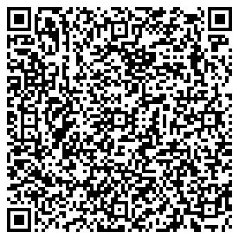 QR-код с контактной информацией организации Витушко Е. Д., ИП