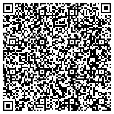 QR-код с контактной информацией организации Ahlers Kazakhstan (Алерс Казахстан), ТОО