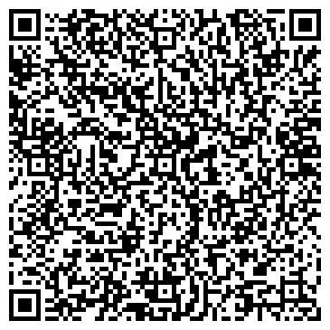 QR-код с контактной информацией организации Автокомвест ТОДО