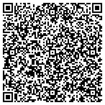 QR-код с контактной информацией организации Континентальтранс, СООО