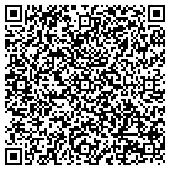 QR-код с контактной информацией организации Коронкевич Н.А., ИП