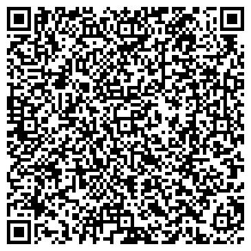QR-код с контактной информацией организации Богданович Т. И., ИП