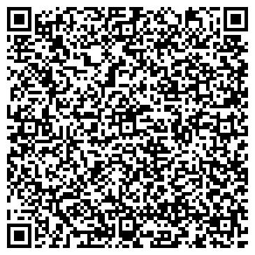 QR-код с контактной информацией организации Минскгрузавтотранс, ОАО