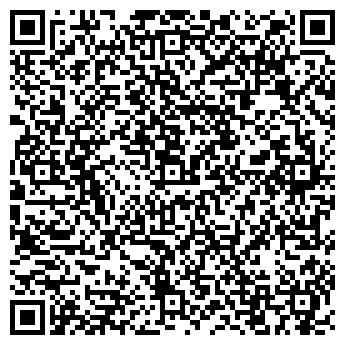 QR-код с контактной информацией организации Минскагротранс, УП