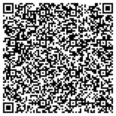 QR-код с контактной информацией организации Express Italia S.R.L (Экспрес Италия С.Р.Л), ТОО