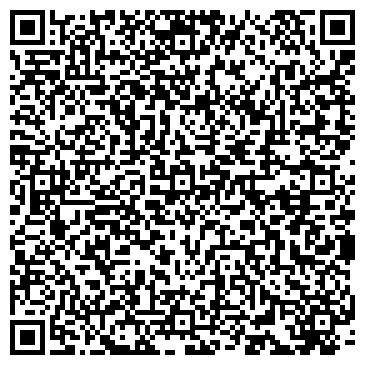 QR-код с контактной информацией организации АсстрА Белорашиа, ИООО