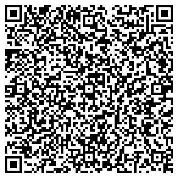 QR-код с контактной информацией организации Акмолдина, ИП