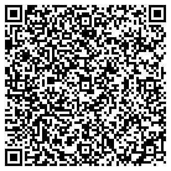 QR-код с контактной информацией организации Спектр халык, ТОО