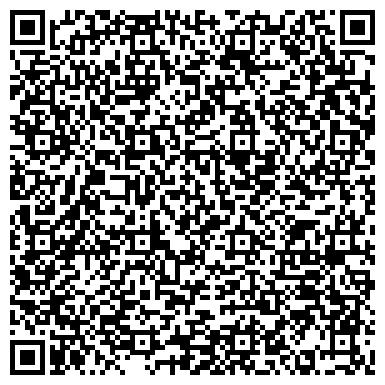 QR-код с контактной информацией организации Литовка А.Б, ИП