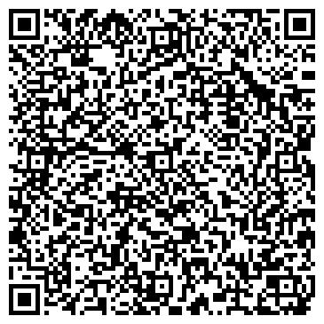 QR-код с контактной информацией организации Autopilot (Автопилот), ИП