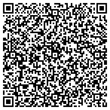 QR-код с контактной информацией организации Сейтбеков К.К., ИП