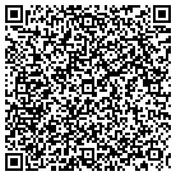 QR-код с контактной информацией организации Ямакс-авто, СООО