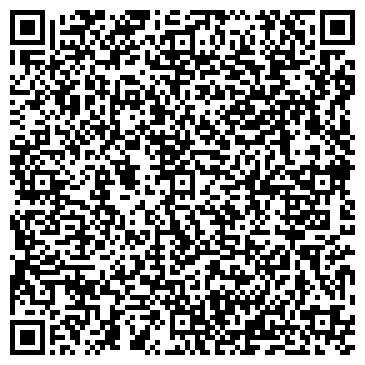 QR-код с контактной информацией организации Белтаможвилия, ООО