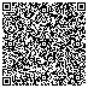 QR-код с контактной информацией организации WConnect group (УКонект груп ЛЛП), ТОО