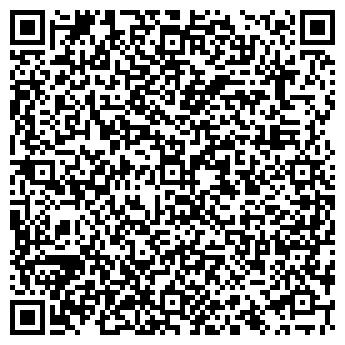QR-код с контактной информацией организации Оптио-Строй, ПЧУП