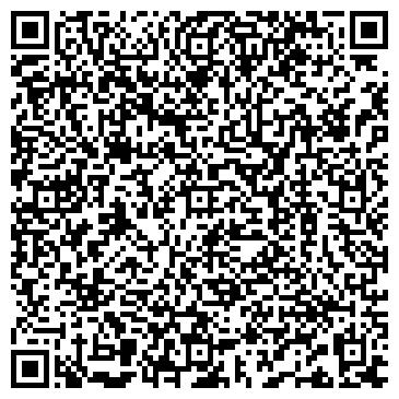 QR-код с контактной информацией организации Масюкевич А. В., ИП