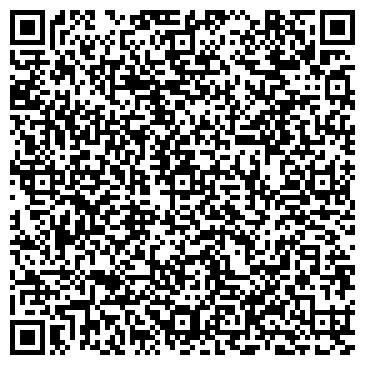 QR-код с контактной информацией организации КонтинентБелЛогистик, ИП