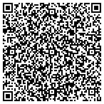 QR-код с контактной информацией организации Алтын новосиб, ТОО