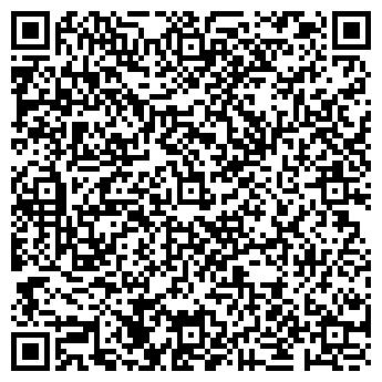 QR-код с контактной информацией организации Минотор-Сервис, ПТЧУП