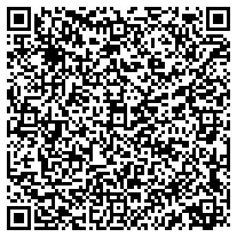 QR-код с контактной информацией организации Транспортер-М, ЧТПУП