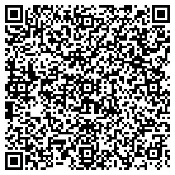 QR-код с контактной информацией организации Транстехника, ГП