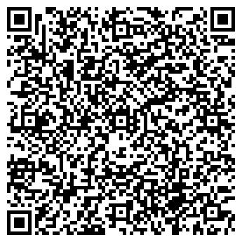 QR-код с контактной информацией организации Рент Бус, ЧТУП