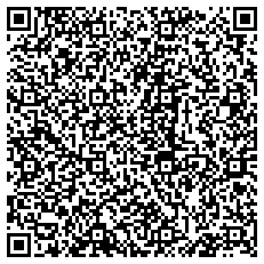 QR-код с контактной информацией организации Стартранс, Компания