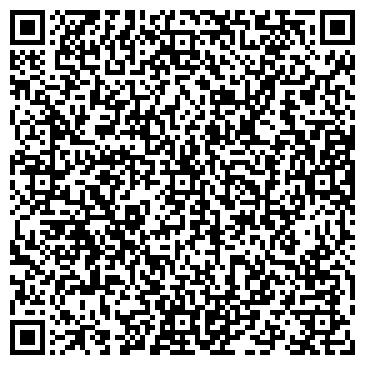 QR-код с контактной информацией организации Караченцев.В.М., ИП